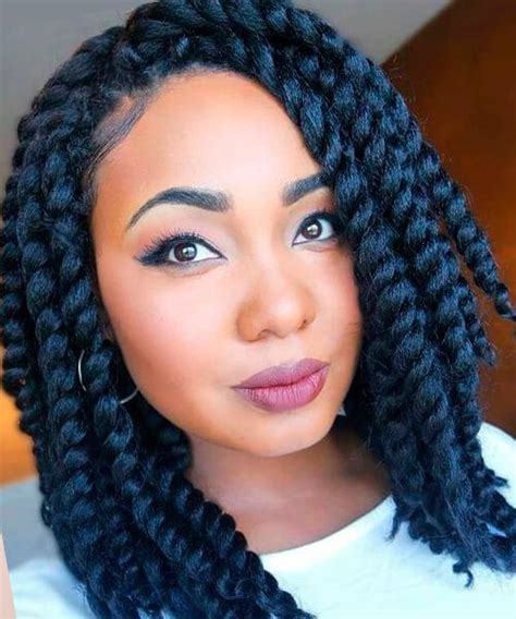 hairstyles for black people which do not involve extensions which is the best for african american women hairstyles
