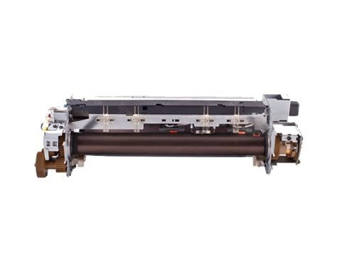 Toner Canon Ir 6570 canon imagerunner 6570 toner cartridge oem made by canon