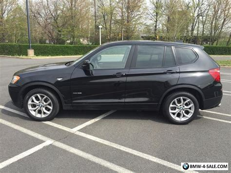 x3 bmw for sale 2014 x3 x series x3 for sale in united states