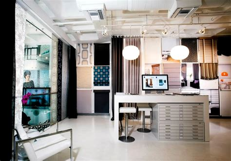 home design store uk showroom archives a clore interiors