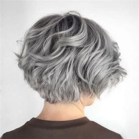 stacked layered hair styles with short bangs 50 sassy short layered haircuts hair motive hair motive