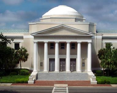 Jacksonville Fl Judiciary Search Jacksonville Florida Judiciary Search