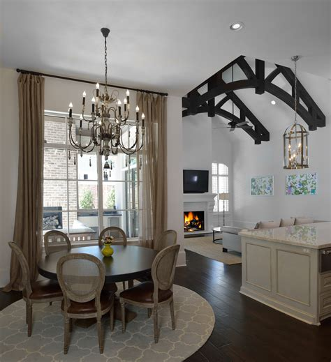 jeff custom home design inc 100 great room designs adorable 90 style house ideas design decoration of 40 great