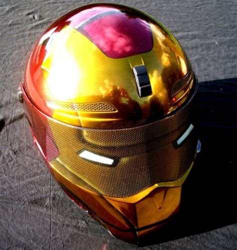 cartoon motorcycle helmet  period    close nds