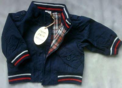 Jaket Bayi Laki Laki Gap 6 12m jaket bayi laki laki adam baby