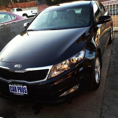 Car Pros Kia Of Carson L Jpg