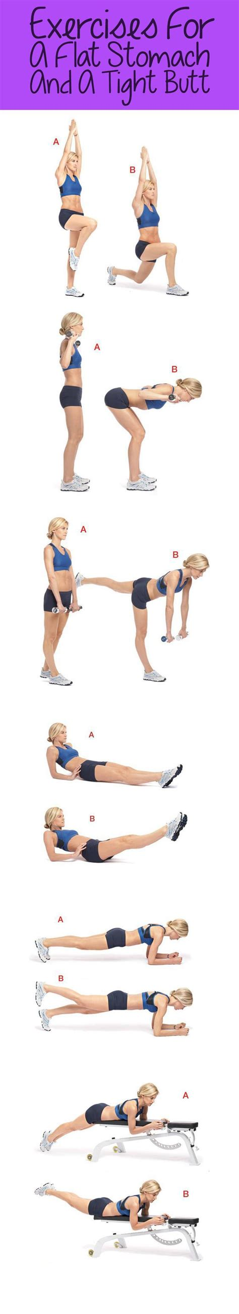 best 25 flat stomach ideas on flat stomach workouts belly excersises and stomach