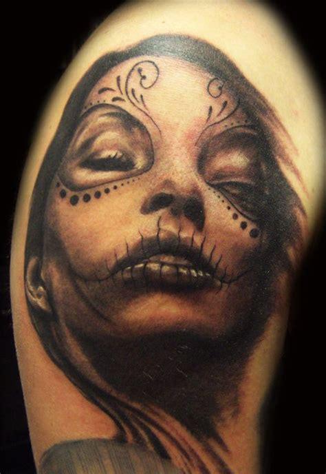 carl grace tattoo find the best tattoo artists anywhere
