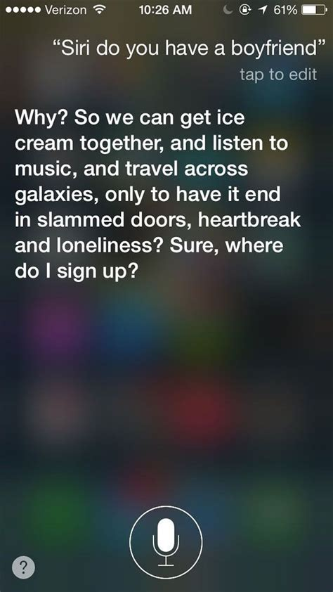 Voice Meme Questions - 25 best ideas about siri funny on pinterest things to