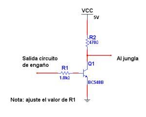 transistor darlington funcionamiento 25 frequency response of integrated circuits conocimientos ve ajuste autom 225 tico de blanco