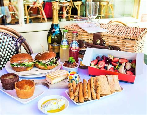 valentines day picnic ideas fashioned ways to woo your melbourne