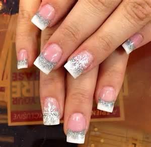 nail design tips home 50 festive christmas nail art designs