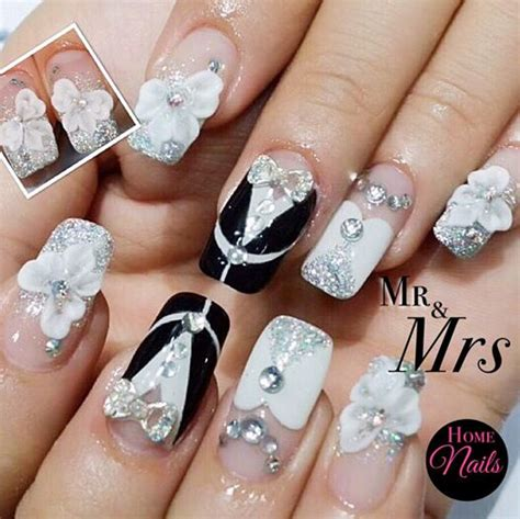 Nail Design Store by Bridal Nails Store Homenails