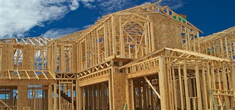 build a house home insulation from insulation nz