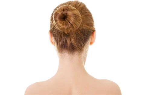 hair thinning nape area black women image gallery nape area