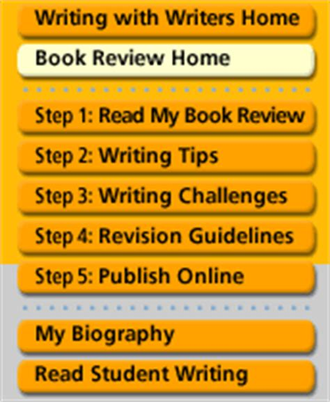 this is the place writing about home books write a book review homework resource content tutor