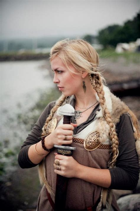 viking anglo saxon hairstyles 17 best images about d d audrey on pinterest character