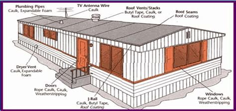 mobile home parts m m home supply warehouse