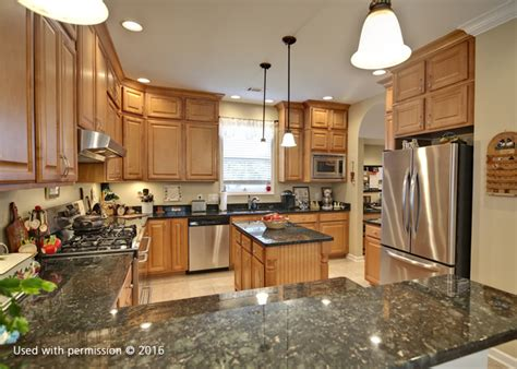 kitchen cabinets winston salem nc kitchen remodel winston salem nc
