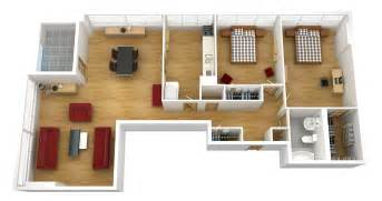 home hardware home plans 171 floor plans