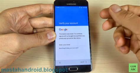 Harga Samsung J2 N J5 cara bypass samsung galaxy j2 j5 dengan mudah tips trik