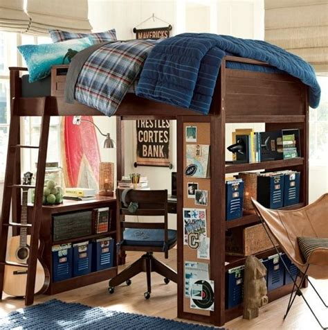 boys bedroom set with desk 32 best images about taylor bed idea on pinterest girl