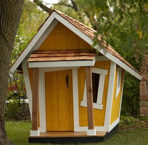 Colourful Sheds by Funky Bunky Is Garden Shed On Something Treehugger