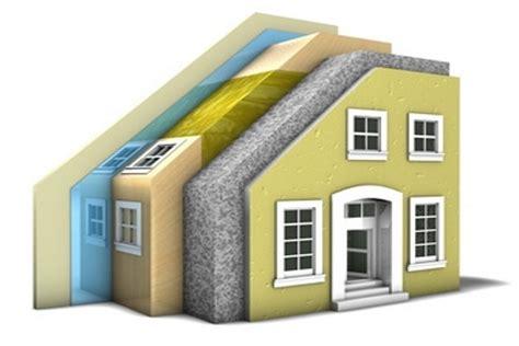 passivhaus selber bauen passivhaus bauen das einzige baukonzept mit zukunft
