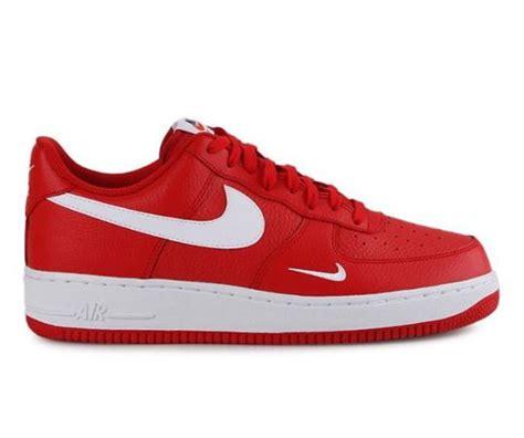 Sepatu Nike Murah Dan Bagus 10 model sepatu nike untuk sekolah yang bagus dan populer