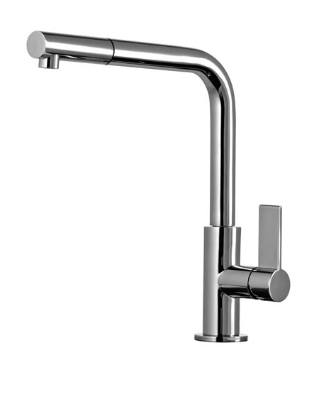Gessi Kitchen Faucet Gessi Kitchen Faucets Gessi Oxygene Contemporary Kitchen Faucet Naples Fl Gessi I Spa