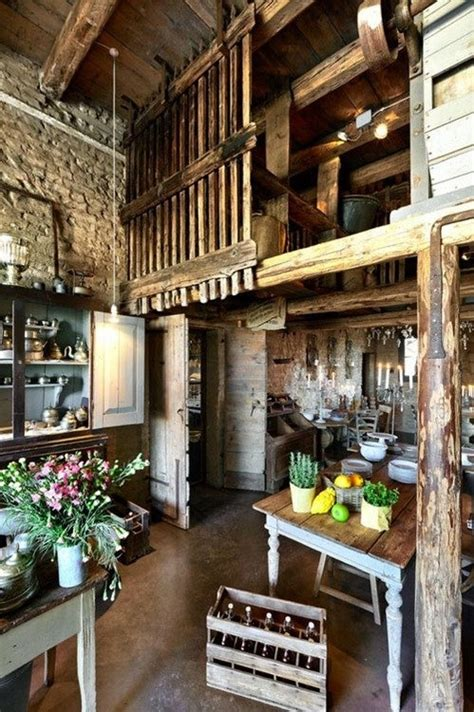 39 barn kitchen designs digsdigs