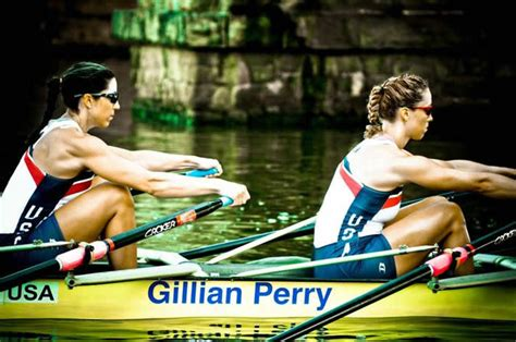 boat house sports us olympic rowing teams to compete at london olympics in us made uniforms sherbrooke