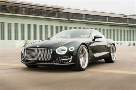 concept bentley photo gallery by design bentley exp 10 speed 6 concept