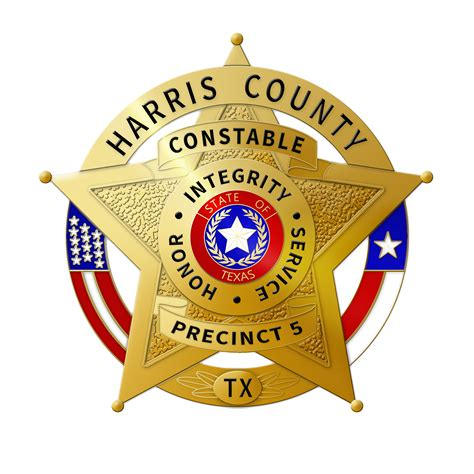 Harris County Address Search Open Records Constablepct5
