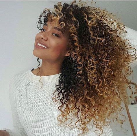 Jena Puff Top 47 best images about jena frumes on fitness bandana headbands and ios app
