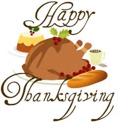 happy thanksgiving clipart happy thanksgiving free clipart