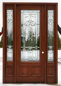 door with sidelights entry doors with sidelights