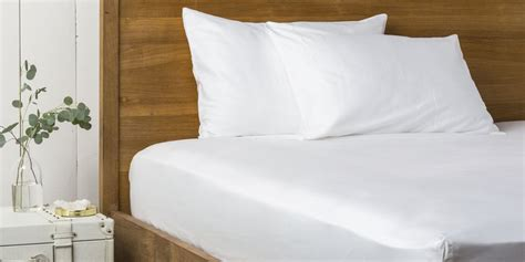 egyptian cotton bedding 17 best bed sheets to buy 2017 reviews for egyptian cotton sheets