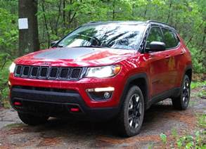 New Jeep Compass 2017 2018 Jeep Compass For Sale In Your Area Cargurus
