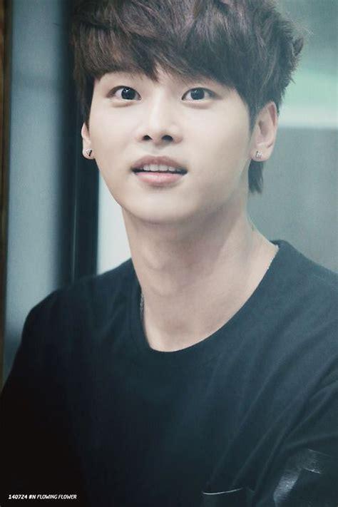 singer vixx asiachan kpop image board