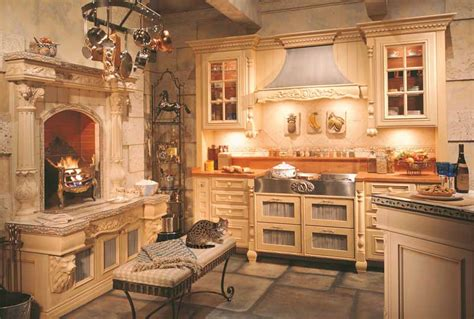 french country kitchen traditional kitchen chicago by normandy remodeling classical kitchens classical addiction beaux arts