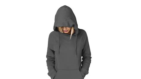 hoodie template psd free images