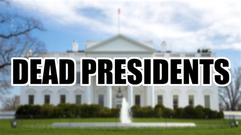 american presidents who died in office