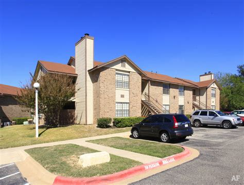 Appartments In Tx by River Oaks Apartments Killeen Tx Apartment Finder