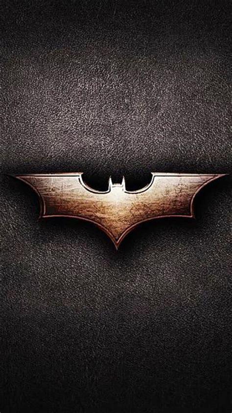 wallpaper batman for iphone 6 batman wallpaper iphone ipad ipod forums at imore com