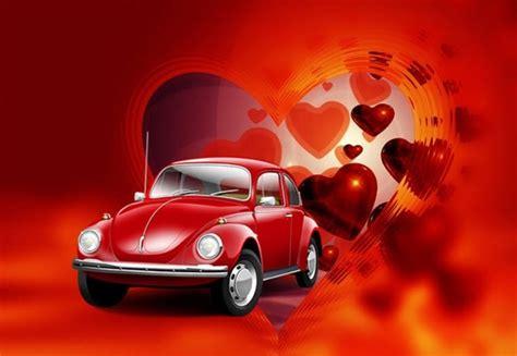 volkswagen valentines beetle love valentine s vehicles www lindsayvolkswagen