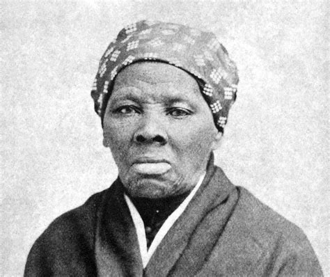 biography of harriet tubman video harriet tubman biography life and accomplishments