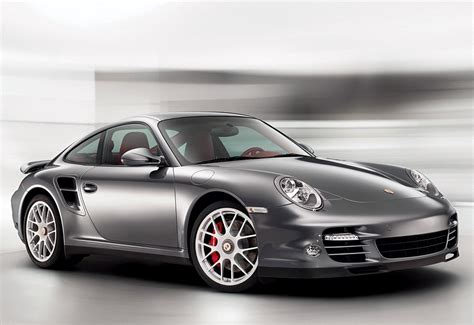 books about how cars work 2009 porsche 911 electronic toll collection 2009 porsche 911 turbo 997 specifications photo price information rating