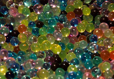 file gel water 6477584337 jpg wikimedia commons
