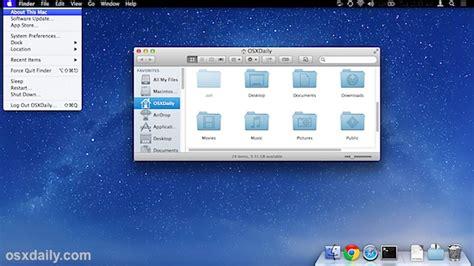 mac os x top bar mac os x top bar 28 images how to put your name on the